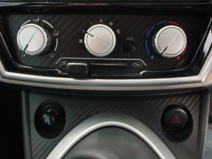Datsun Go+ 1.2 Lux - Image 16