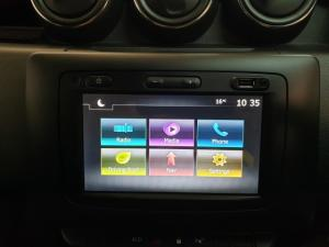 Renault Duster 1.5dCi TechRoad auto - Image 11
