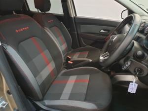 Renault Duster 1.5dCi TechRoad auto - Image 14