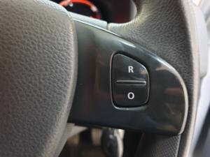 Renault Sandero 66kW turbo Dynamique - Image 11