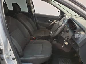 Renault Sandero 66kW turbo Dynamique - Image 12