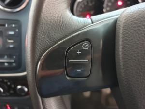 Renault Sandero 66kW turbo Dynamique - Image 9