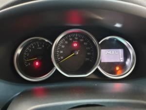 Renault Sandero 66kW turbo Stepway Expression - Image 14