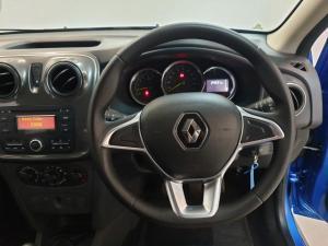 Renault Sandero 66kW turbo Stepway Expression - Image 15