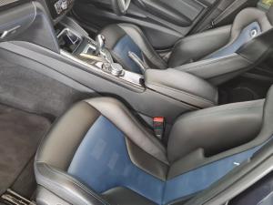 BMW M3 M3 30 Jahre M3 Edition auto - Image 10