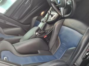 BMW M3 M3 30 Jahre M3 Edition auto - Image 11