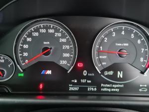 BMW M3 M3 30 Jahre M3 Edition auto - Image 14