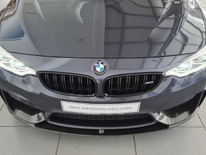 BMW M3 M3 30 Jahre M3 Edition auto - Image 2