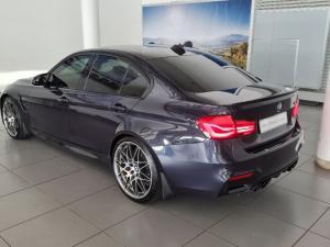 BMW M3 M3 30 Jahre M3 Edition auto - Image 6