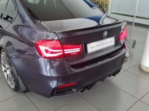 BMW M3 M3 30 Jahre M3 Edition auto - Image 7