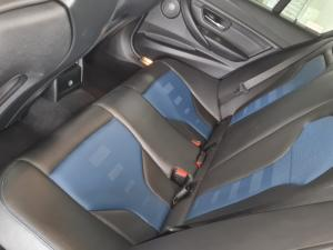 BMW M3 M3 30 Jahre M3 Edition auto - Image 9