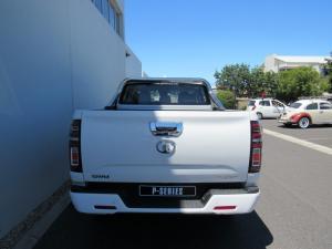 GWM P Series 2.0TD double cab LT - Image 4