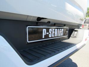 GWM P Series 2.0TD double cab LT - Image 7