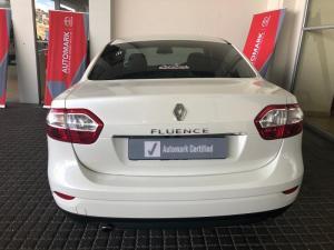 Renault Fluence 1.6 Expression - Image 6