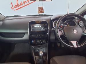 Renault Clio 66kW turbo Dynamique - Image 6
