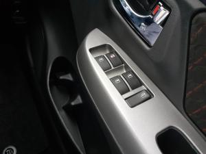 Toyota Agya 1.0 auto - Image 12