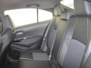 Toyota Corolla 2.0 XR - Image 9
