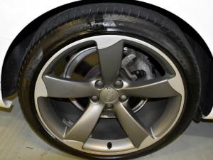 Audi A5 Sprtback 2.0 Tfsi Multi - Image 4