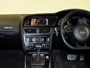 Audi A5 Sprtback 2.0 Tfsi Multi - Image 5