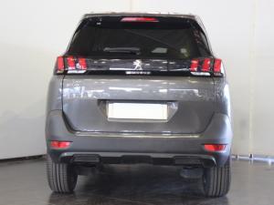 Peugeot 5008 2.0HDi Allure - Image 4