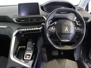 Peugeot 5008 2.0HDi Allure - Image 8