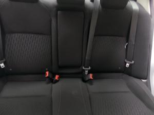 Honda Ballade 1.5 Comfort - Image 10