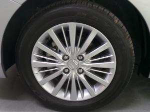 Honda Ballade 1.5 Comfort - Image 11