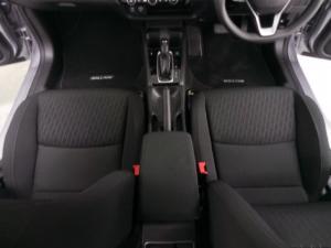 Honda Ballade 1.5 Comfort - Image 7