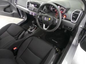 Honda Ballade 1.5 Comfort - Image 8