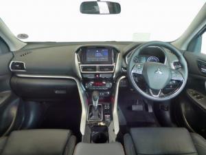 Mitsubishi Eclipse Cross 1.5T GLS - Image 8