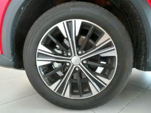 Mitsubishi Eclipse Cross 1.5T GLS - Image 9