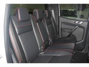 Ford Ranger 2.0SiT double cab Hi-Rider XLT - Image 6