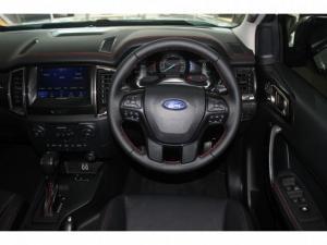 Ford Ranger 2.0SiT double cab Hi-Rider XLT - Image 7