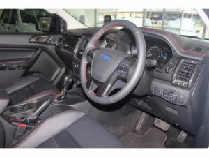 Ford Ranger 2.0SiT double cab Hi-Rider XLT - Image 8