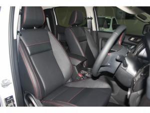 Ford Ranger 2.0SiT double cab Hi-Rider XLT - Image 9