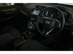 Honda CR-V 1.5T Exclusive AWD - Image 11