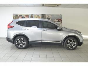 Honda CR-V 1.5T Exclusive AWD - Image 2