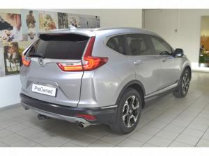 Honda CR-V 1.5T Exclusive AWD - Image 3