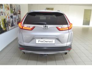 Honda CR-V 1.5T Exclusive AWD - Image 4