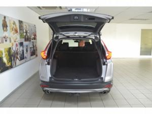 Honda CR-V 1.5T Exclusive AWD - Image 5