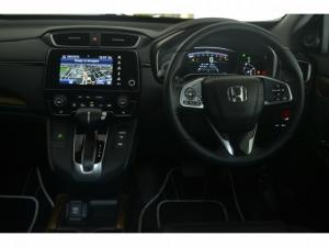 Honda CR-V 1.5T Exclusive AWD - Image 6
