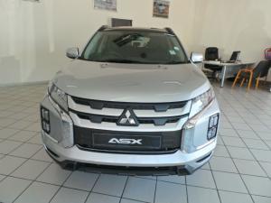 Mitsubishi ASX 2.0 auto - Image 4
