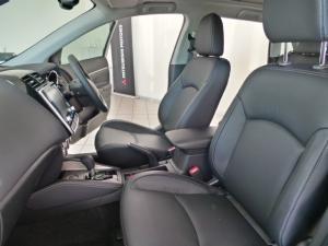 Mitsubishi ASX 2.0 auto - Image 7