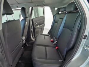 Mitsubishi ASX 2.0 auto - Image 8
