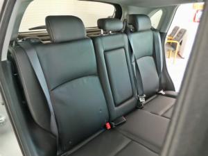 Mitsubishi ASX 2.0 auto - Image 9