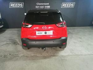 Opel Crossland X 1.6TD Enjoy - Image 5