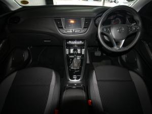 Opel Grandland X 1.6 Turbo Enjoy - Image 10