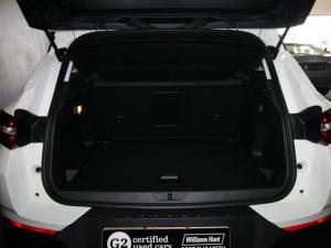 Opel Grandland X 1.6 Turbo Enjoy - Image 13