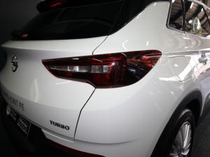 Opel Grandland X 1.6 Turbo Enjoy - Image 15