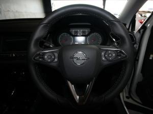 Opel Grandland X 1.6 Turbo Enjoy - Image 16